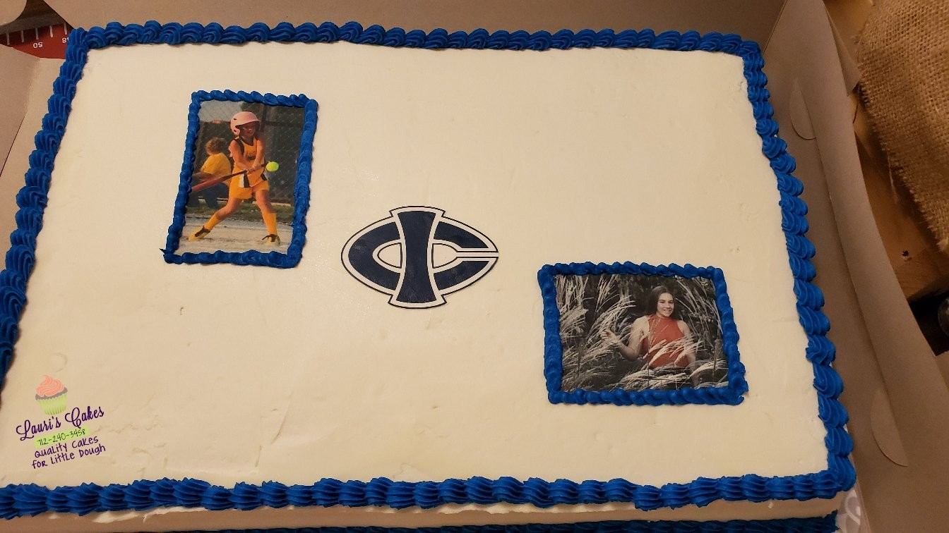 Finished-college-cake