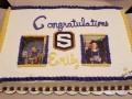 Finished-graduation-HS-cake