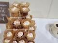 Square-cupcake-stand