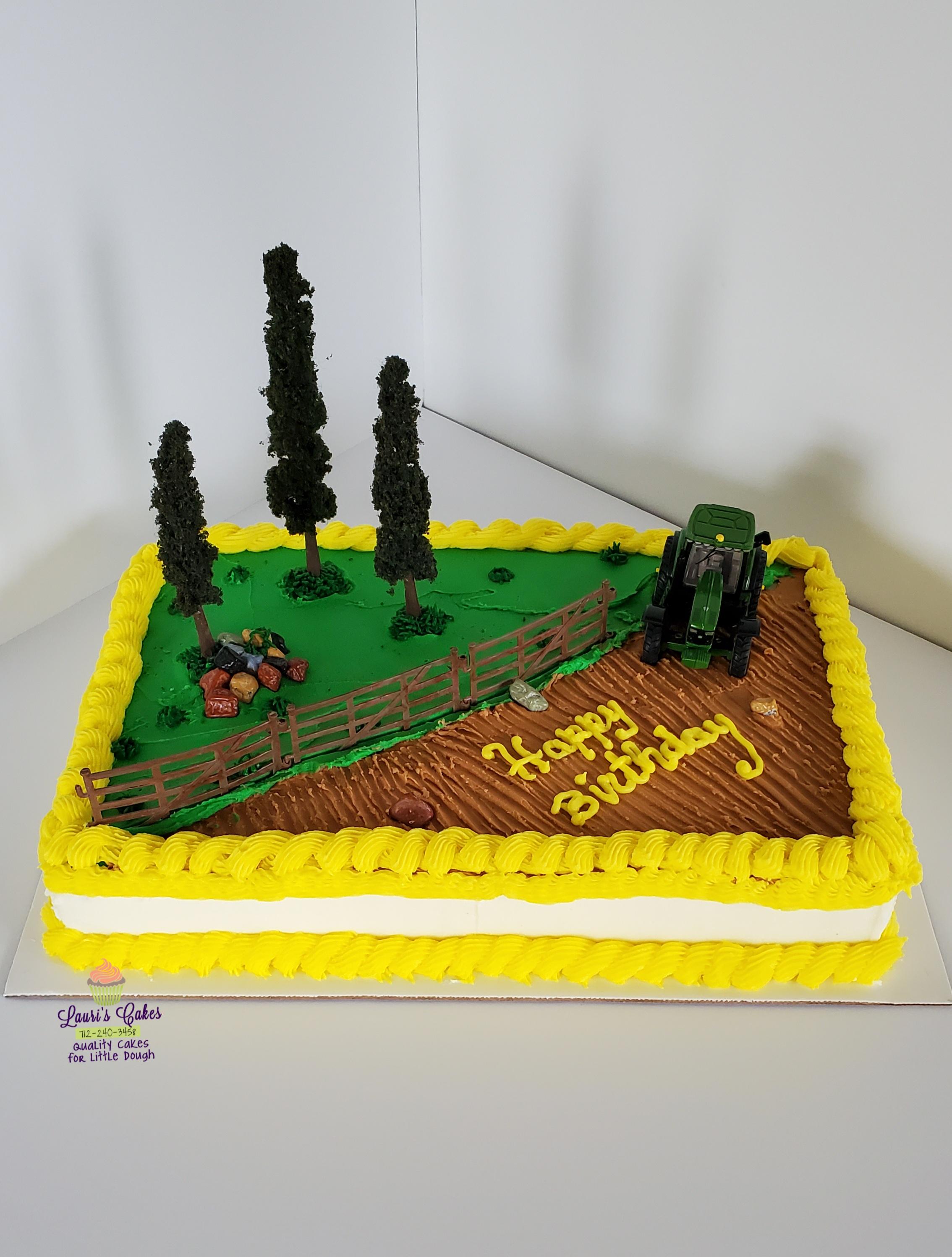 John-Deere-tractor-cake