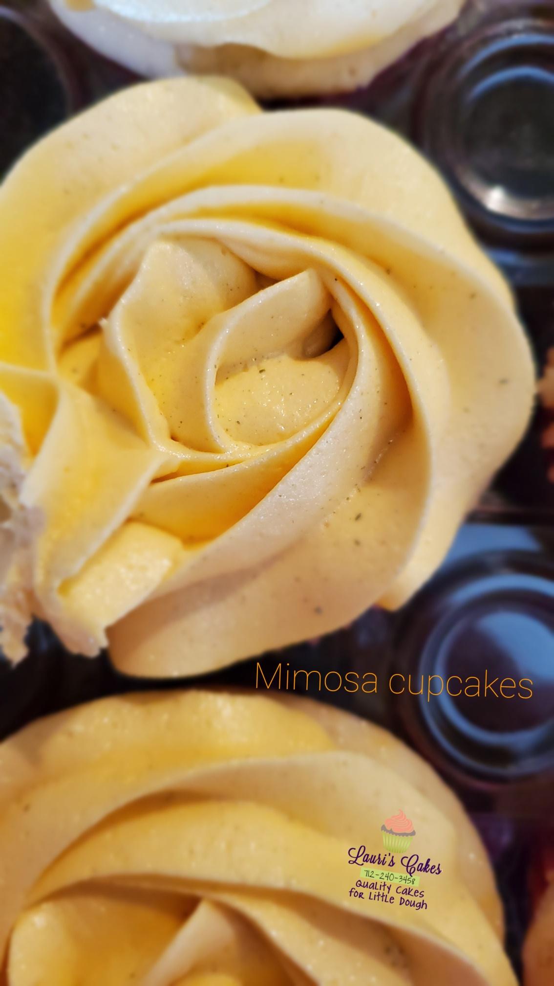 Mimosa-cupcakes-June-4-2021