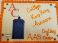 Tagged-top-of-sheet-cake-5-16-2021-Caitlyn