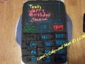 cell-phone-cake