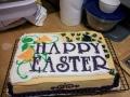 easter-cake-2010