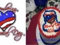 memorial-day-cake-2012