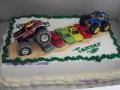 tanner-birthday-cake