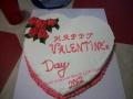 valentine-cake-2012-12-in-cake