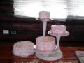 blume-wedding-cake