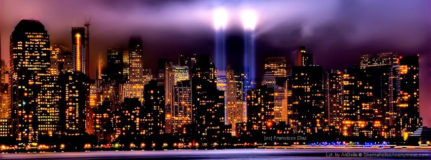Tribute_in_Light_Francisco_Diez_3_-_11_September_2009_HDR-1Fb